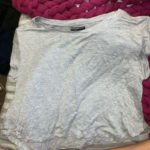 brandy melville cotton tee